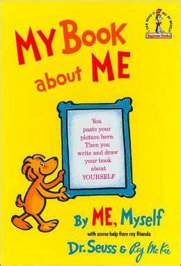 How to write an autobiographical narrative essay