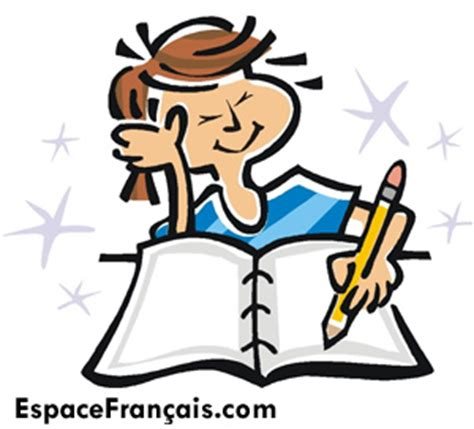 How To Write An Autobiography Essay, with Outline