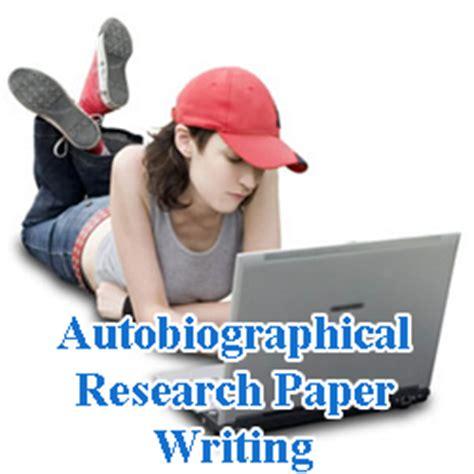 4 Tips for Writing a Powerful Personal Narrative Essay - Kibin